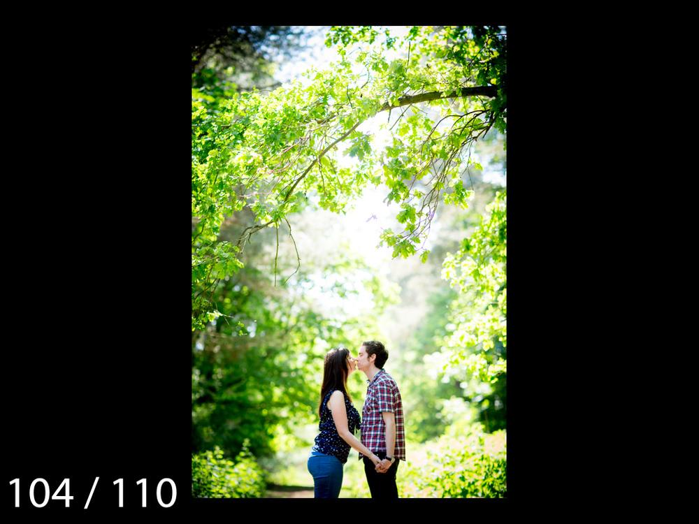 Emma & Pete-104.jpg