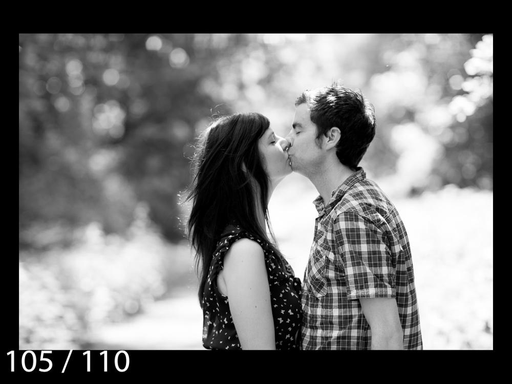 Emma & Pete-105.jpg