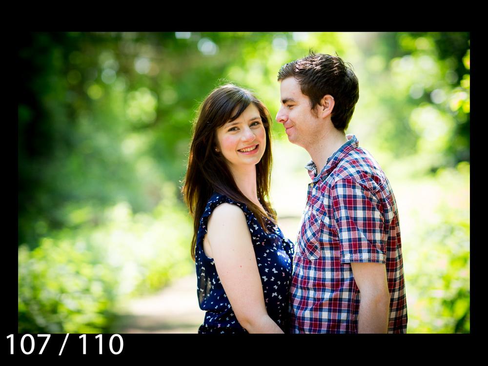 Emma & Pete-107.jpg