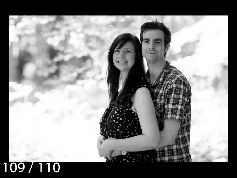 Emma & Pete-109.jpg