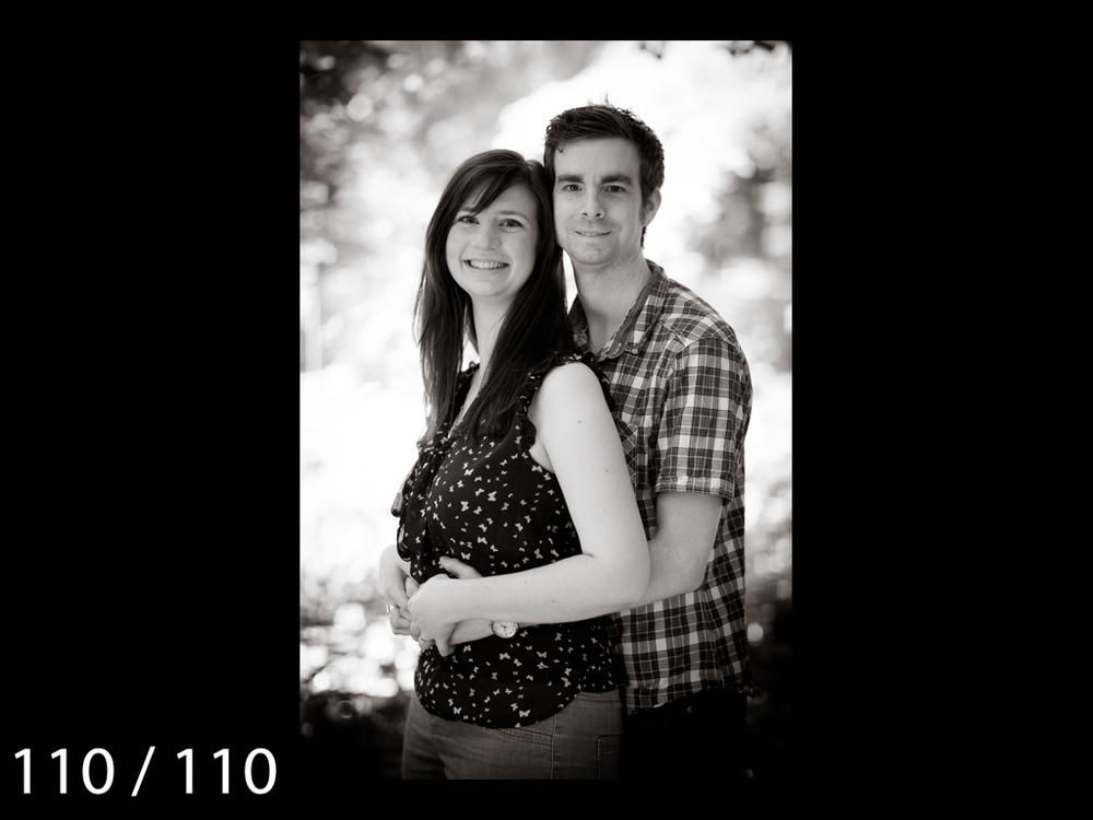 Emma & Pete-110.jpg