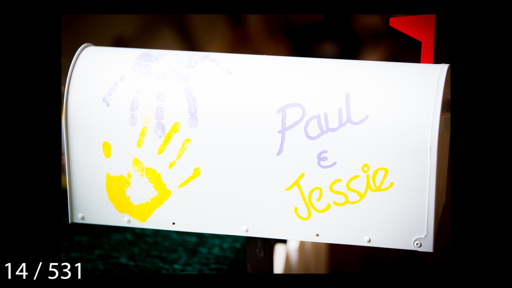 Jess&Paul-014.jpg