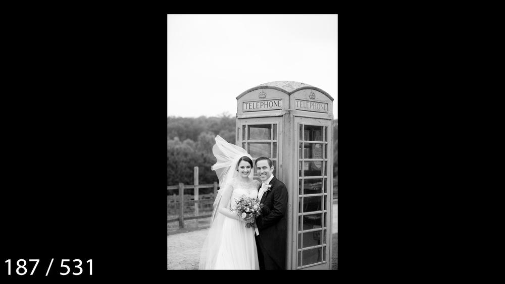 Jess&Paul-187.jpg