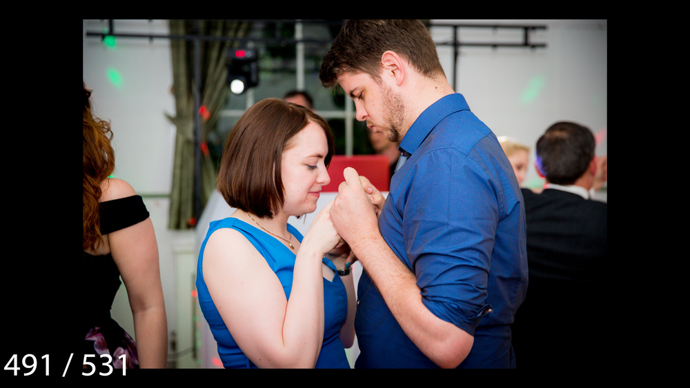Jess&Paul-491.jpg