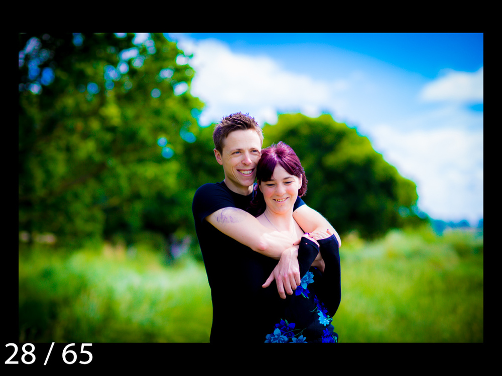 Donna&Chris-28.jpg