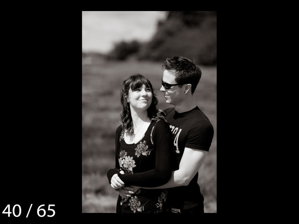 Donna&Chris-40.jpg