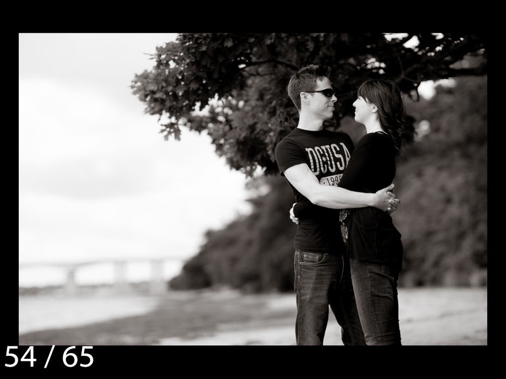Donna&Chris-54.jpg