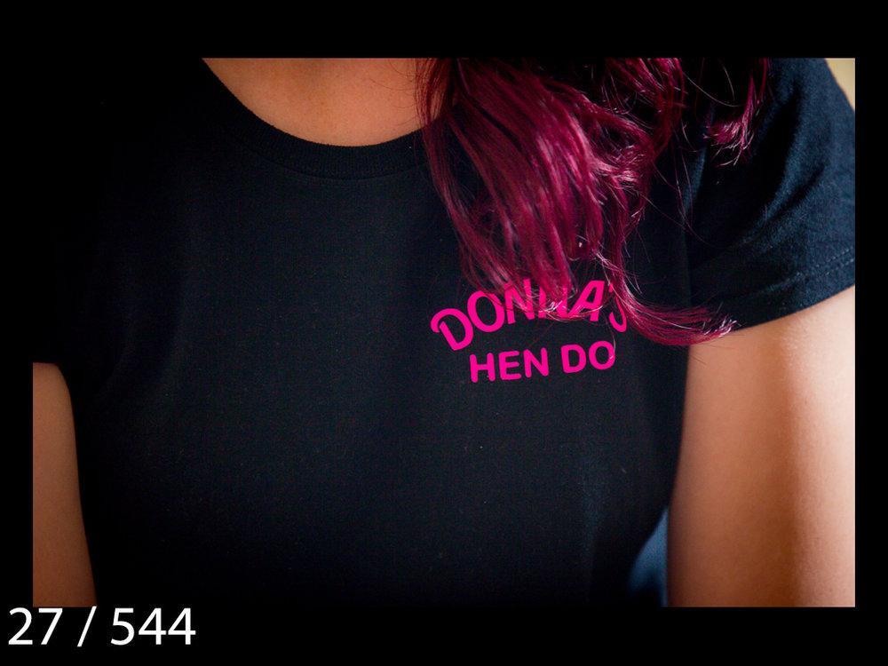 donn&chris-027.jpg