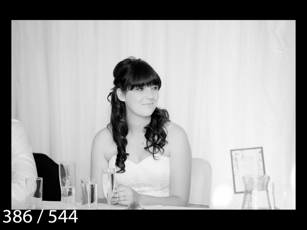 donn&chris-386.jpg