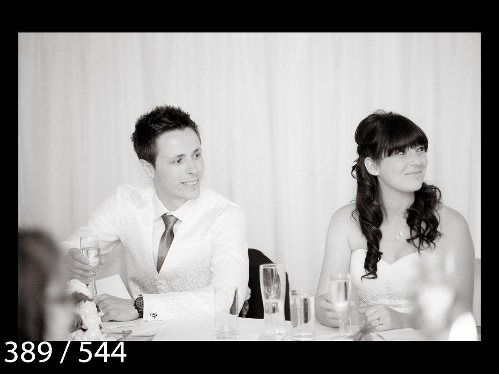 donn&chris-389.jpg