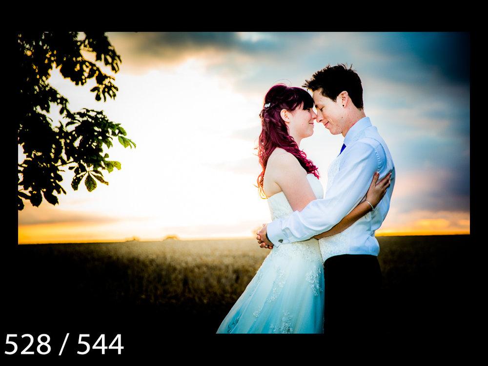 donn&chris-528.jpg