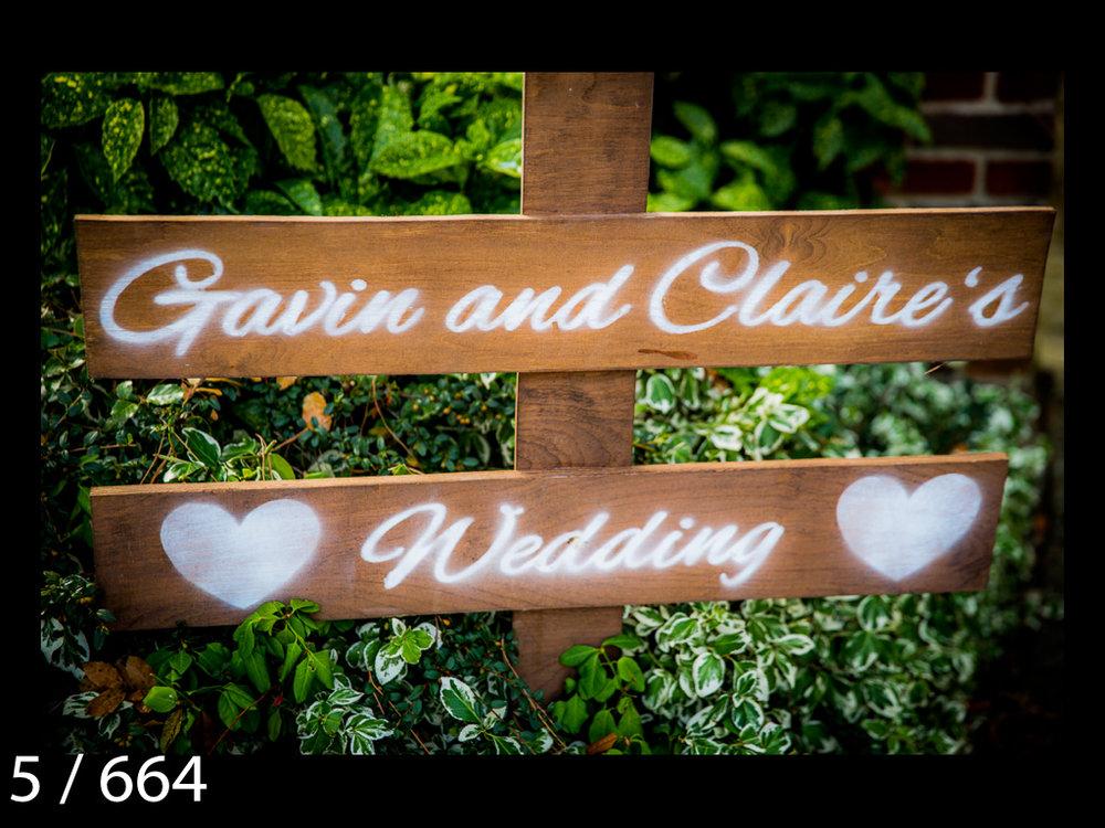 Claire&Gavin-005.jpg