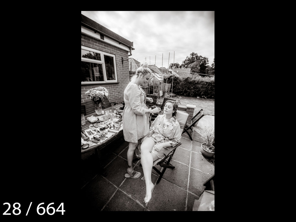 Claire&Gavin-028.jpg