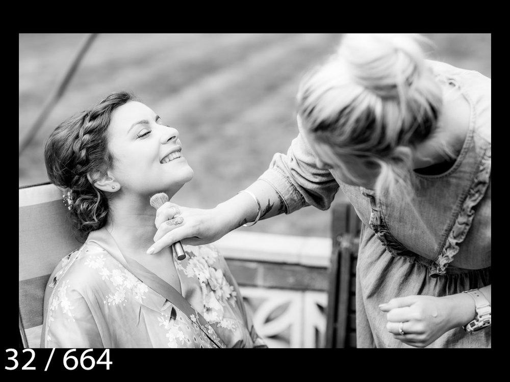Claire&Gavin-032.jpg