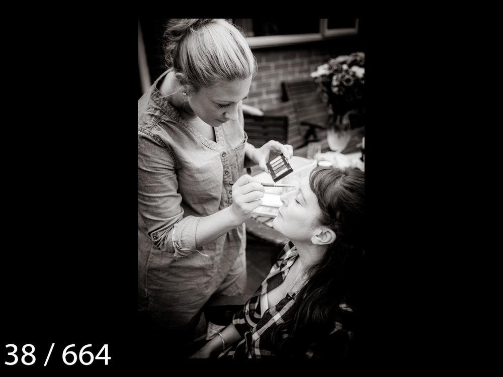 Claire&Gavin-038.jpg