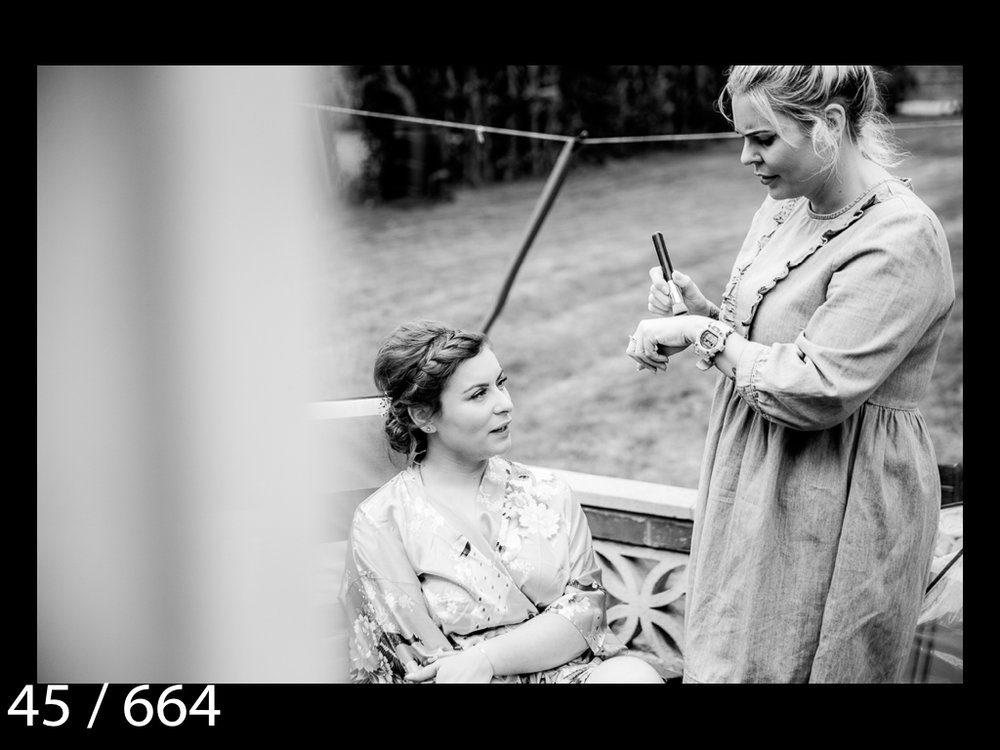 Claire&Gavin-045.jpg