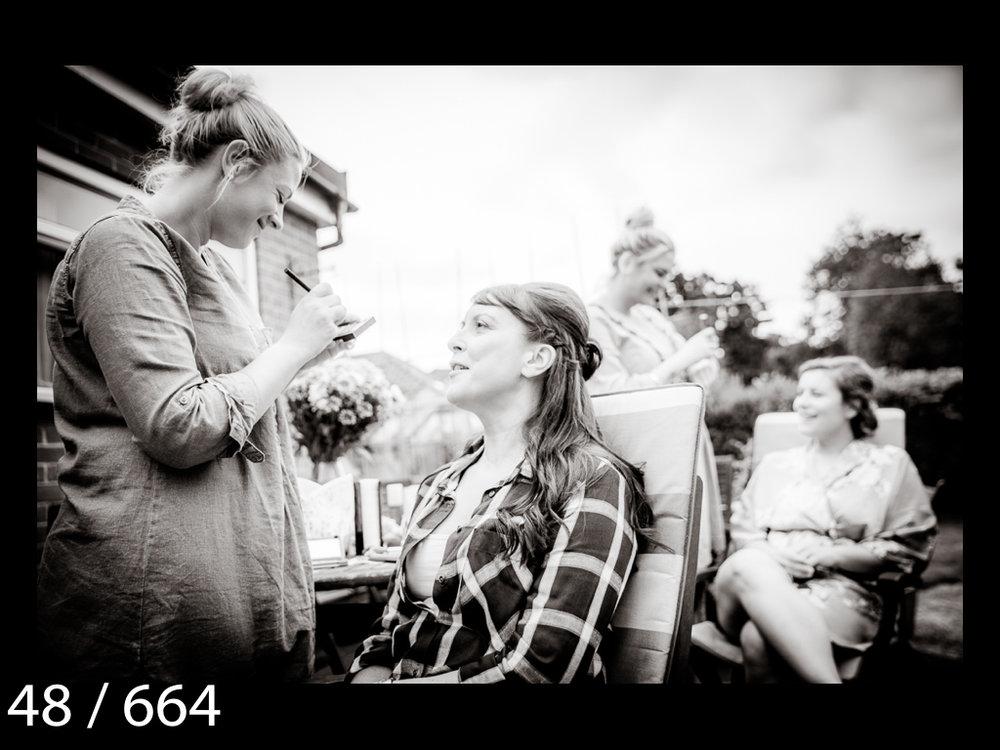 Claire&Gavin-048.jpg