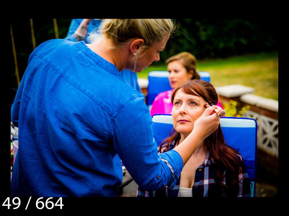 Claire&Gavin-049.jpg