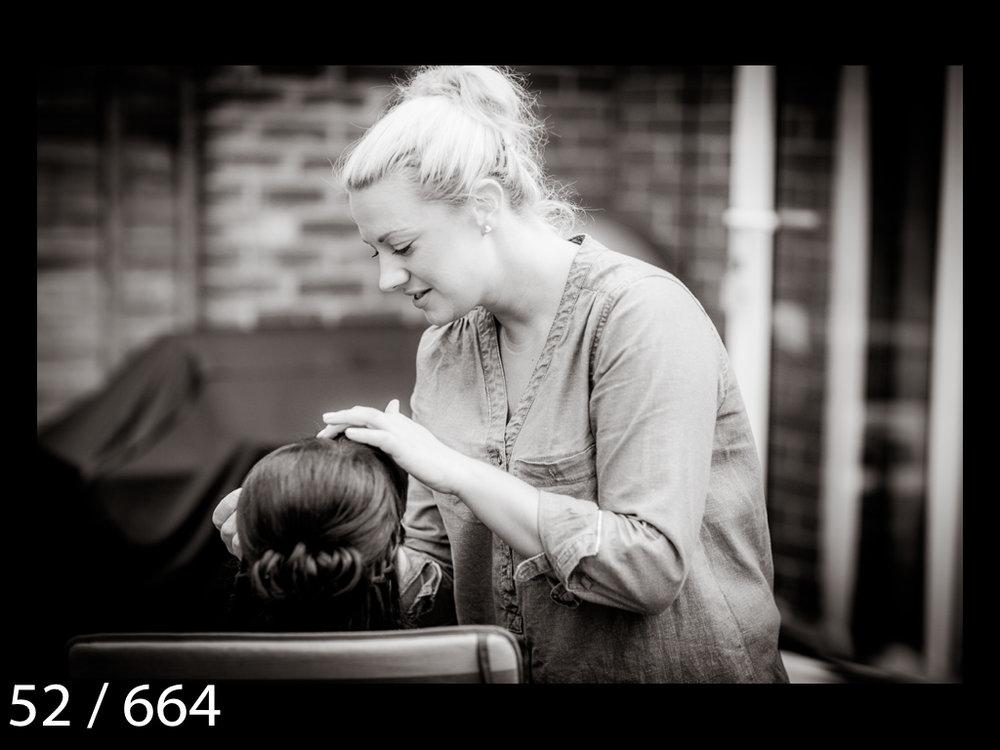 Claire&Gavin-052.jpg