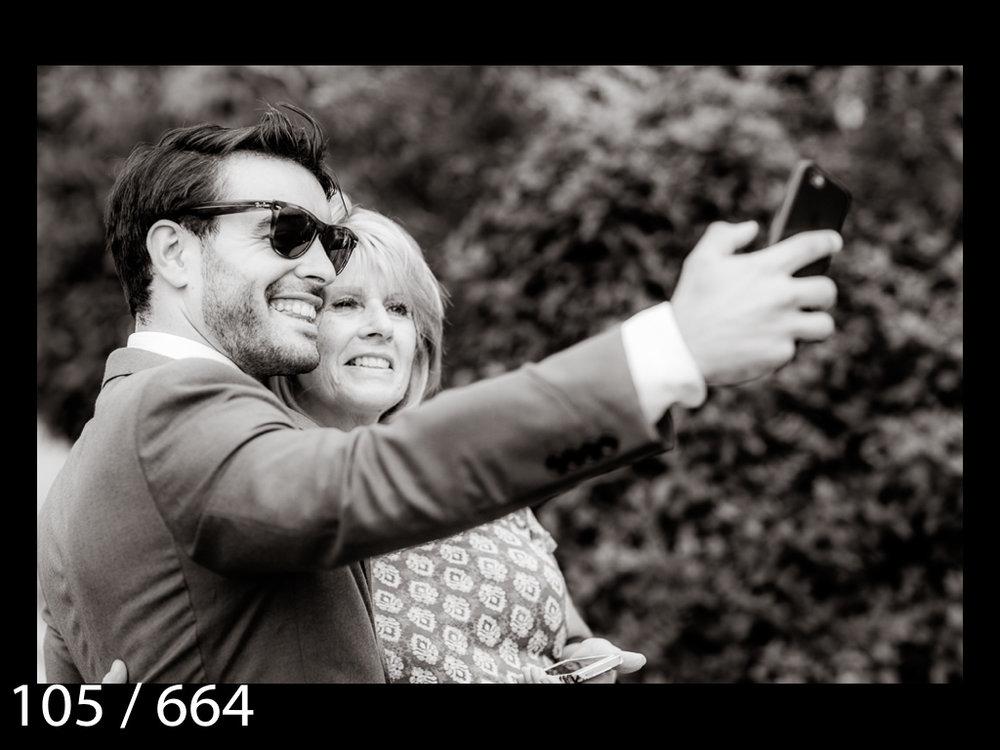 Claire&Gavin-105.jpg