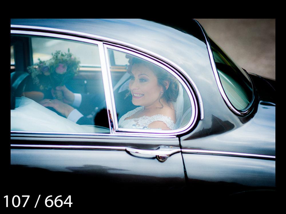 Claire&Gavin-107.jpg