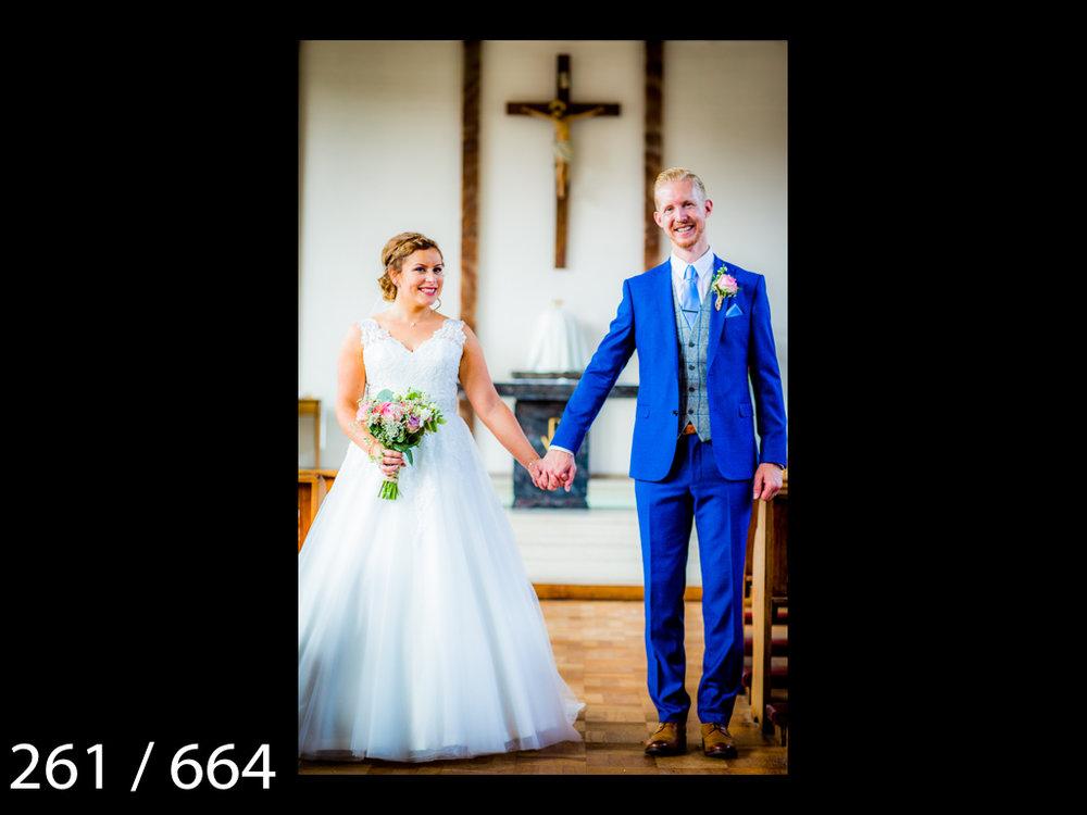 Claire&Gavin-261.jpg
