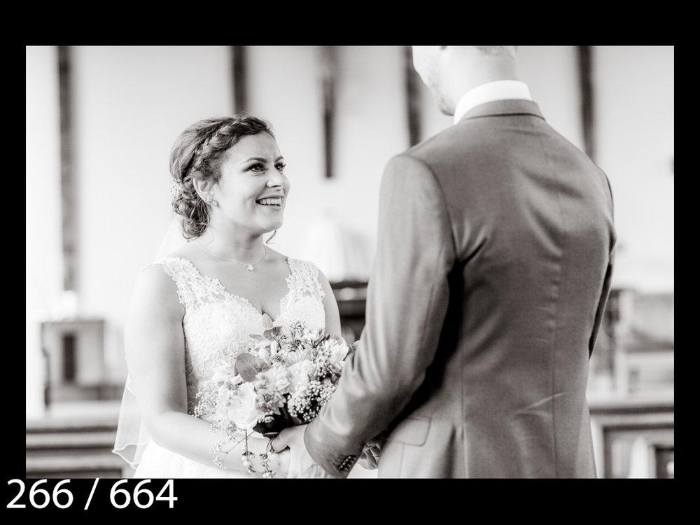 Claire&Gavin-266.jpg