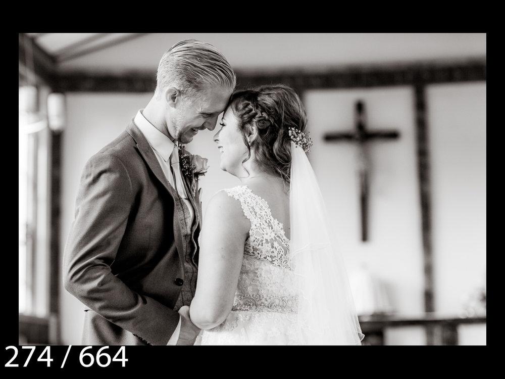 Claire&Gavin-274.jpg
