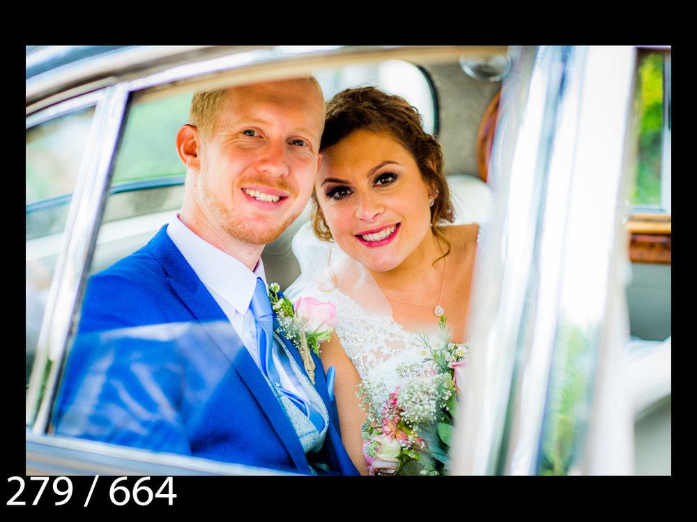 Claire&Gavin-279.jpg