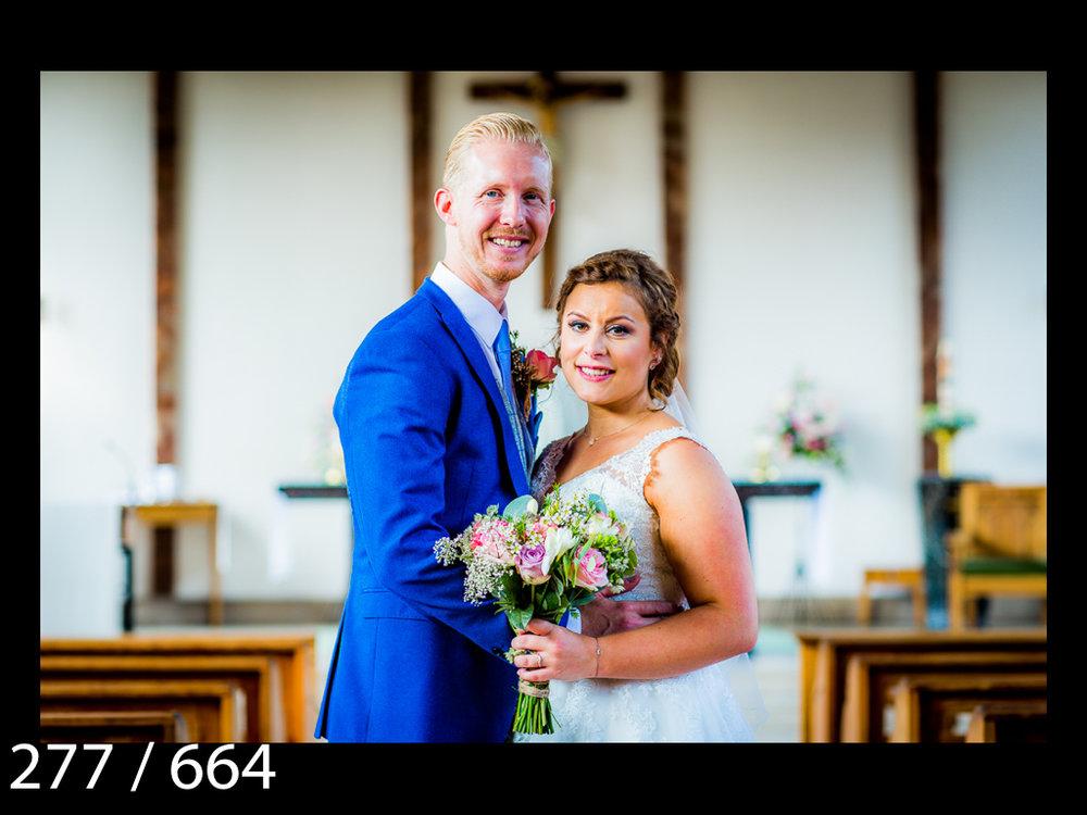 Claire&Gavin-277.jpg