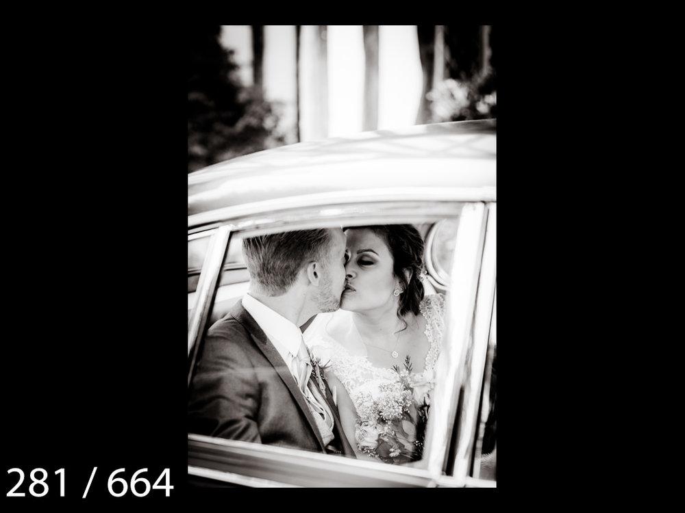 Claire&Gavin-281.jpg