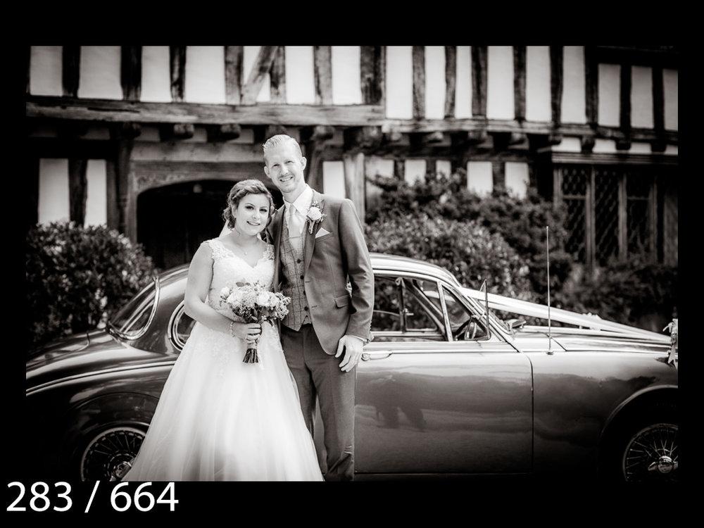 Claire&Gavin-283.jpg