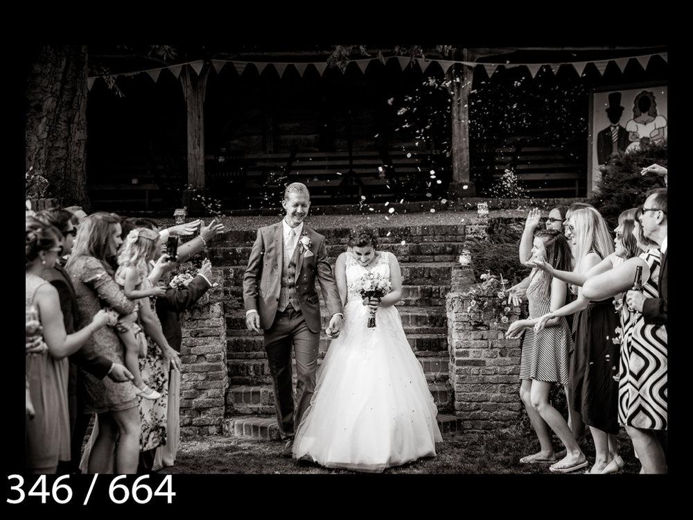 Claire&Gavin-346.jpg