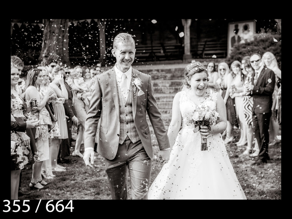 Claire&Gavin-355.jpg