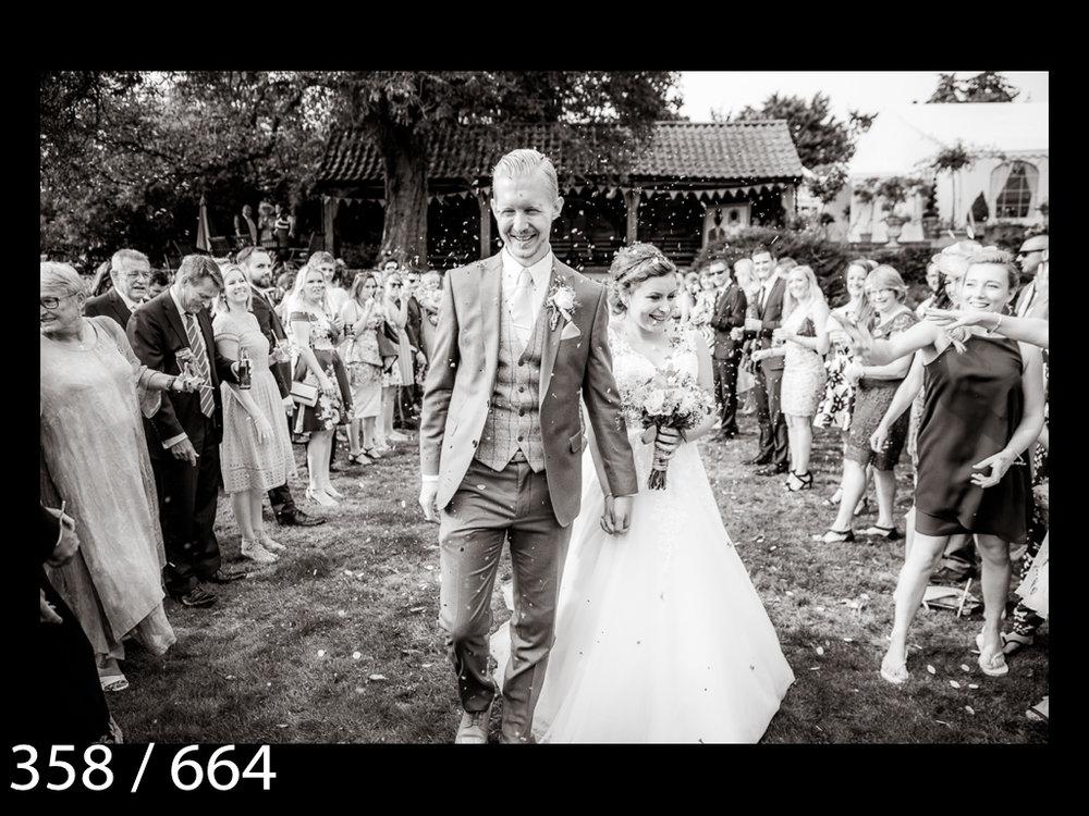 Claire&Gavin-358.jpg