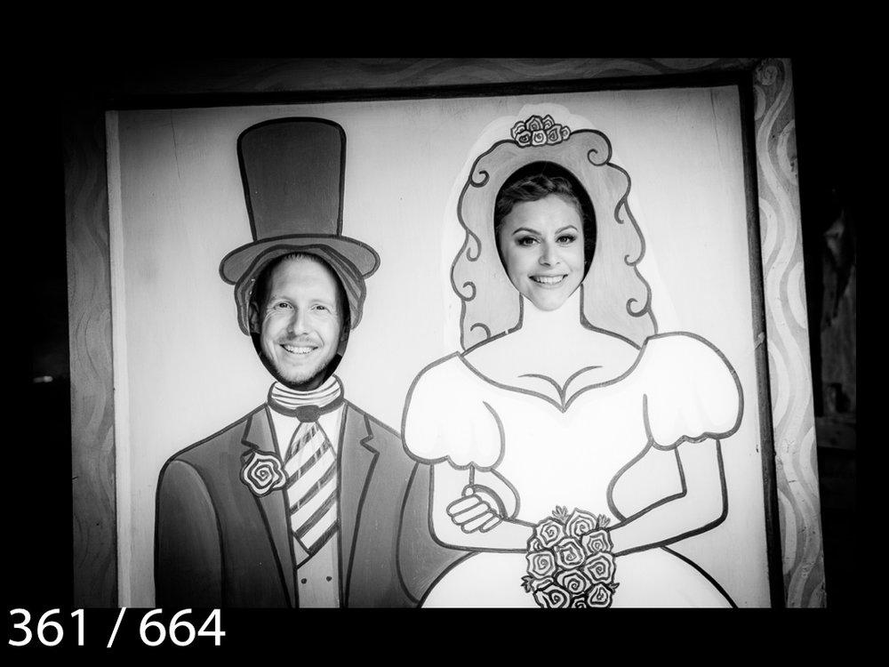 Claire&Gavin-361.jpg