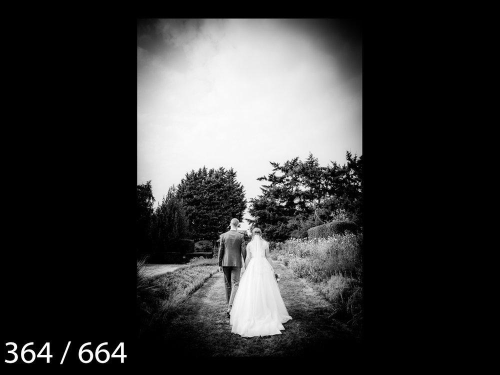Claire&Gavin-364.jpg