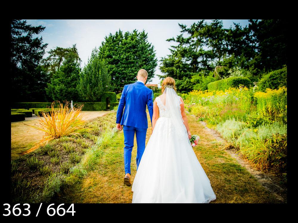 Claire&Gavin-363.jpg