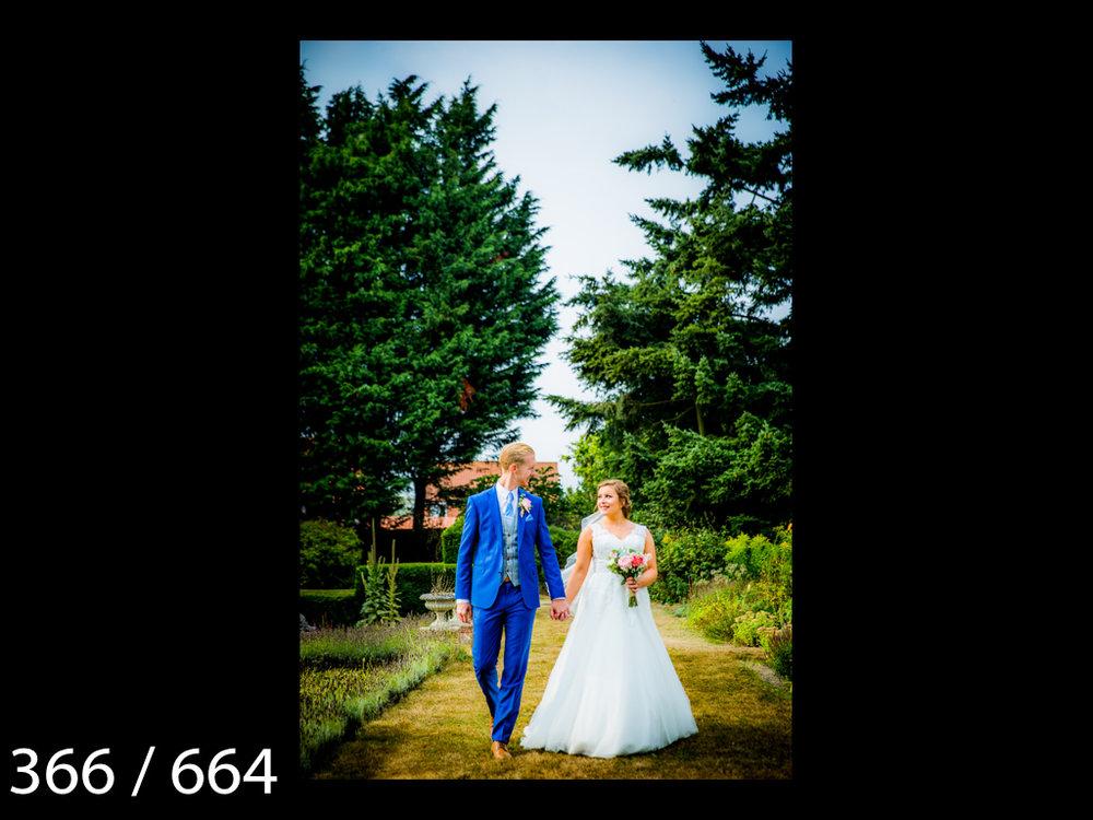 Claire&Gavin-366.jpg
