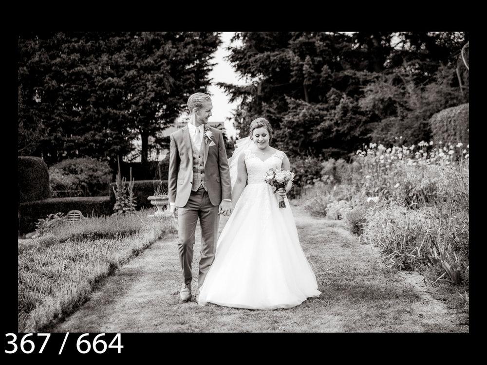 Claire&Gavin-367.jpg