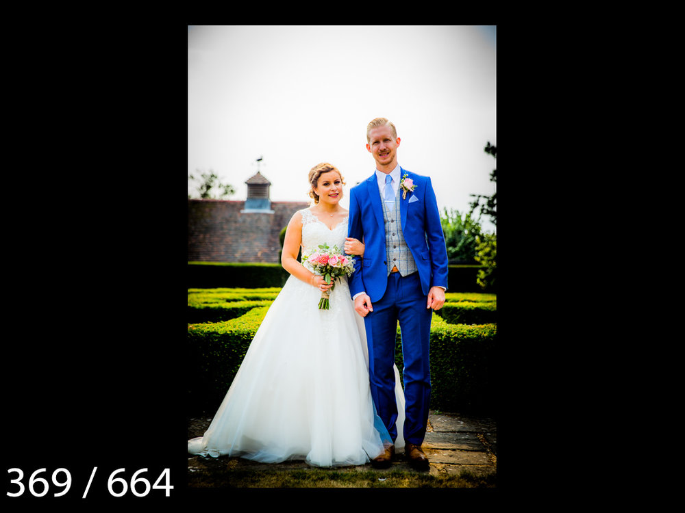 Claire&Gavin-369.jpg