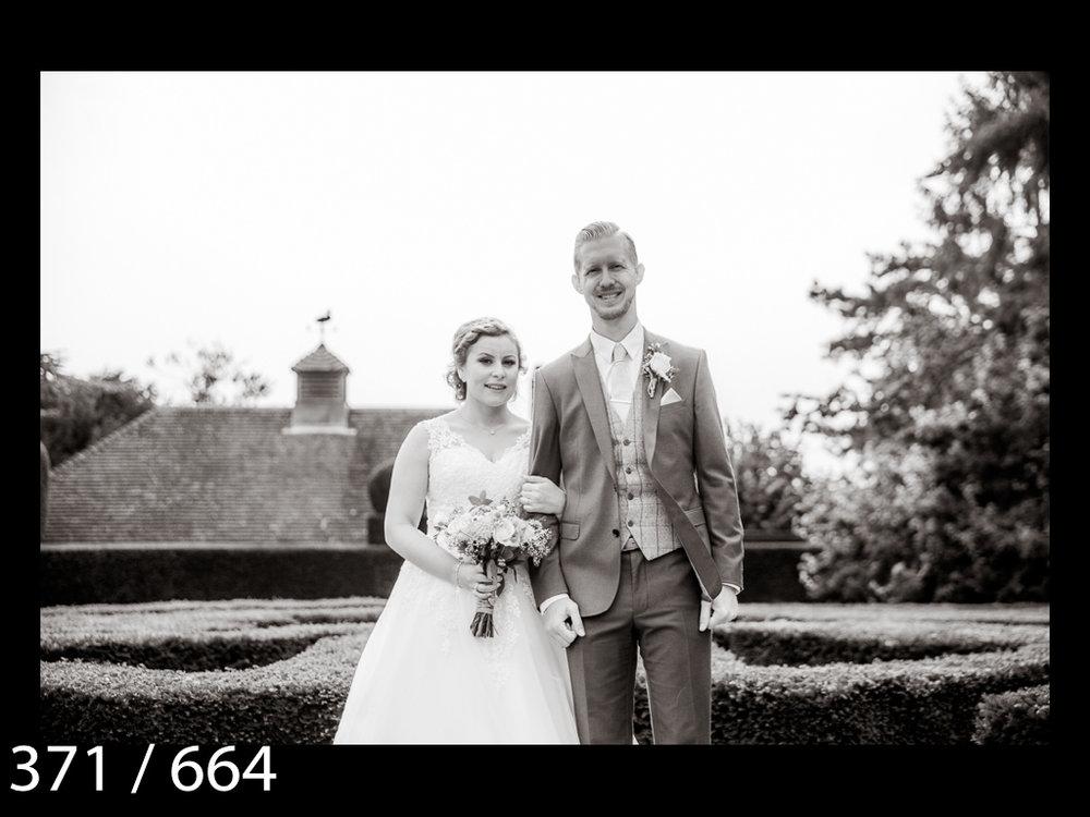 Claire&Gavin-371.jpg