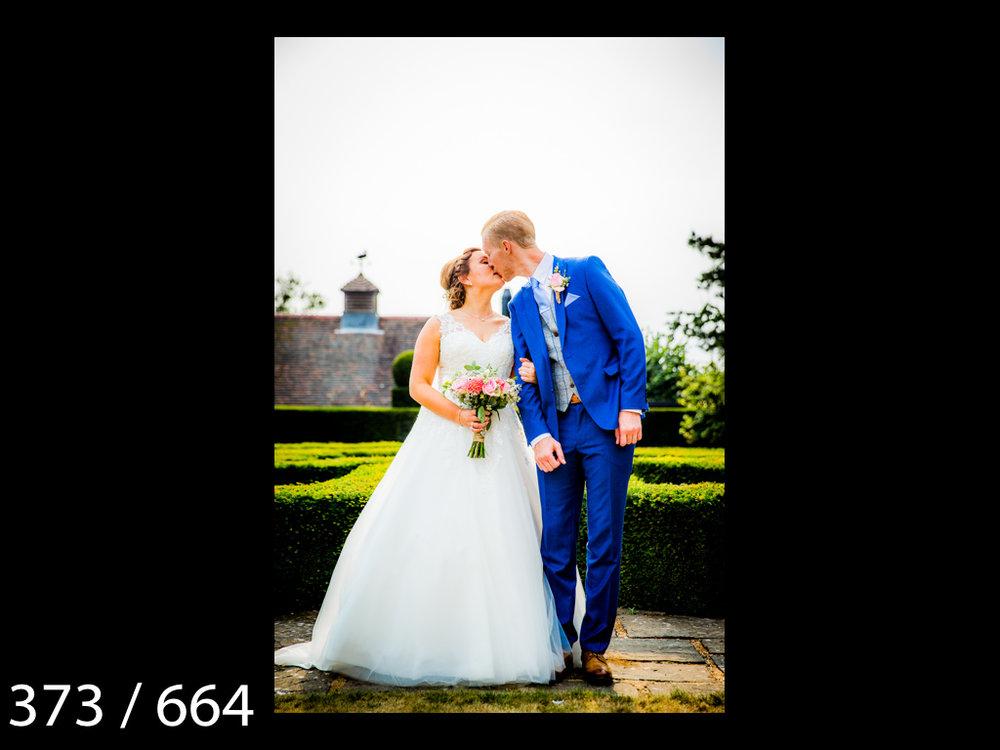 Claire&Gavin-373.jpg