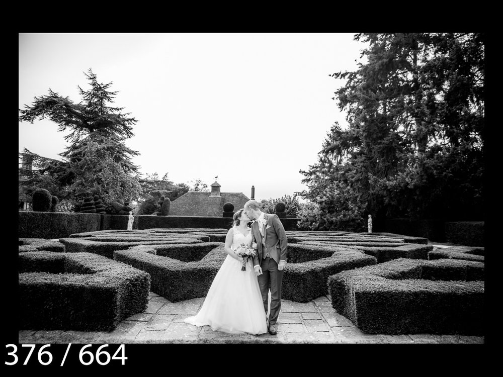Claire&Gavin-376.jpg