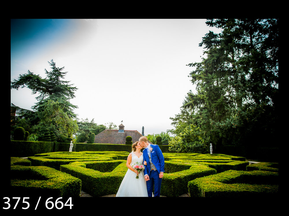 Claire&Gavin-375.jpg