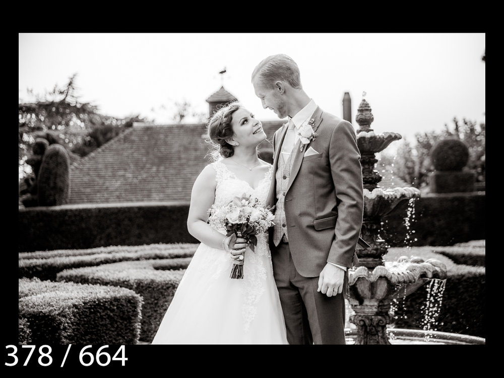 Claire&Gavin-378.jpg