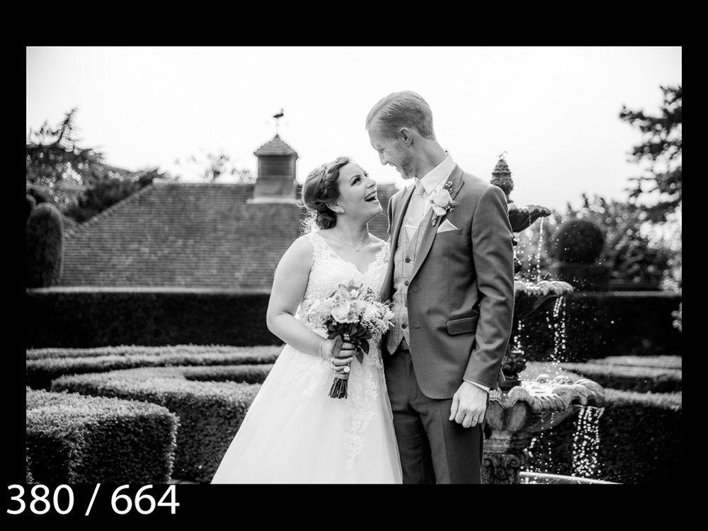 Claire&Gavin-380.jpg