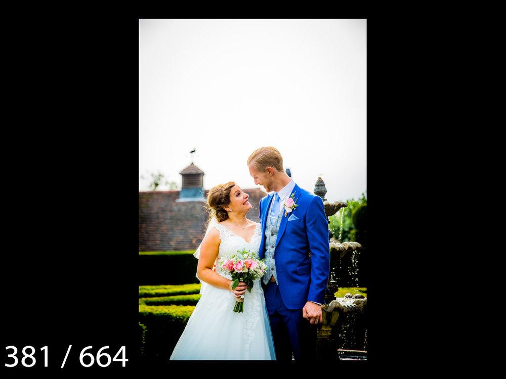 Claire&Gavin-381.jpg