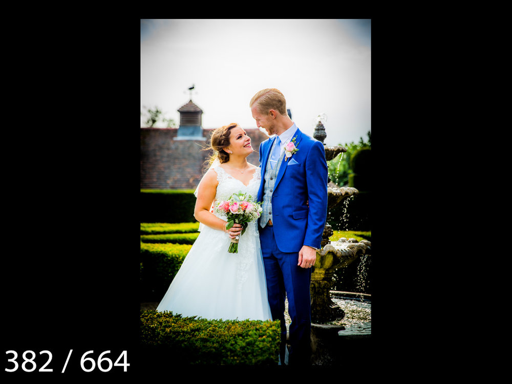 Claire&Gavin-382.jpg