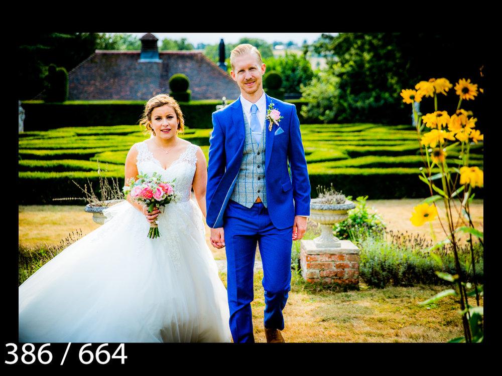 Claire&Gavin-386.jpg
